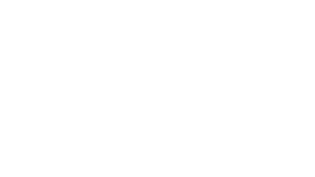 DATOPTIM