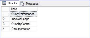 problemas-tipo-dato-table