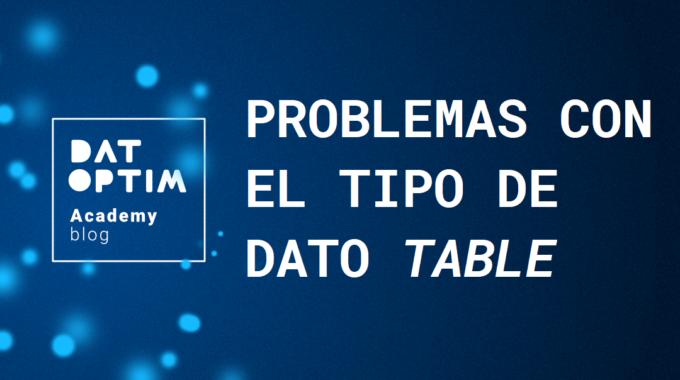 Problemas-tipo-table
