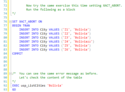 xact-abort-sql-server-demo3