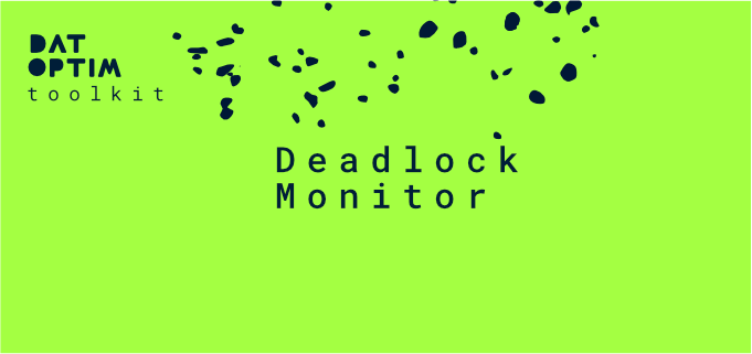 Monitor Deadlock En SQL Server