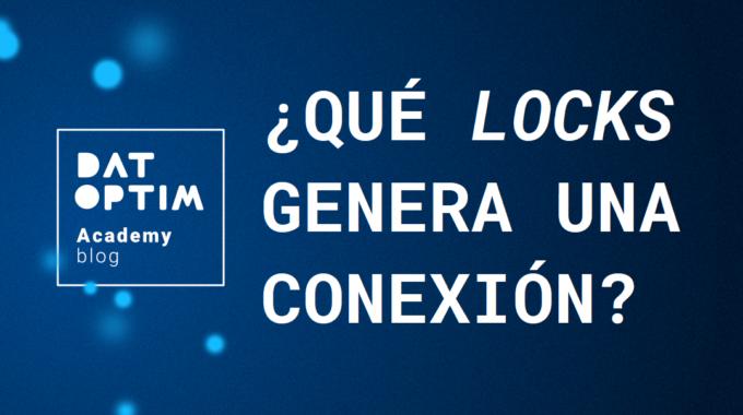 Que-locks-genera-una-conexion