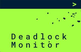Deadlock Monitor