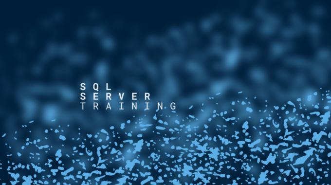 Medir-rendimiento-sql-server