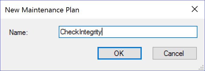 programar-dbcc-checkdb-2