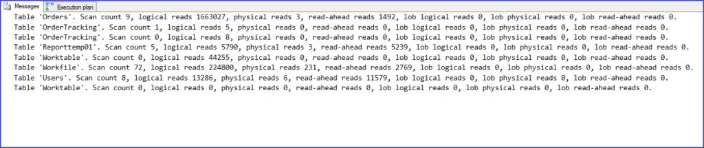 lectura-en-sql-server