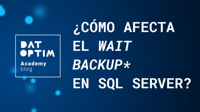 Afecta-backup-en-sql-server