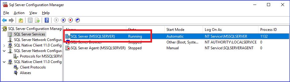 sql-server-connection-error
