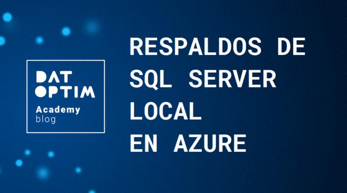 Respaldos-de-sql-server-en-azure