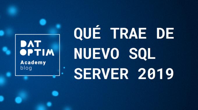 Nuevo-sql-server-2019
