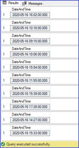 fechas-aleatorias-en-sql-server
