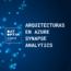Arquitecturas-en-synapse-analytics